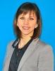 Sophie Martin, traductrice en allemand, anglais, espagnol, français, italien et néerlandais en Belgique