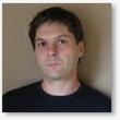 Stefano Spadea - traducteur en anglais, espagnol, français, italien et néerlandais