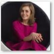 Tanja Van Dooren, traductrice en anglais, espagnol, français, néerlandais et portugais