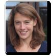 Véronique Fourez - traductrice en allemand, anglais et français