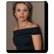 Viktoriya Havrylova - traductrice en anglais, français, russe et ukrainien