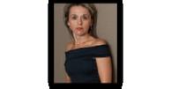 Viktoriya Havrylova - traductrice et interprète en anglais, français, russe, ukrainien en Belgique